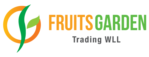 fruitgardentrading - Source of Freshness
